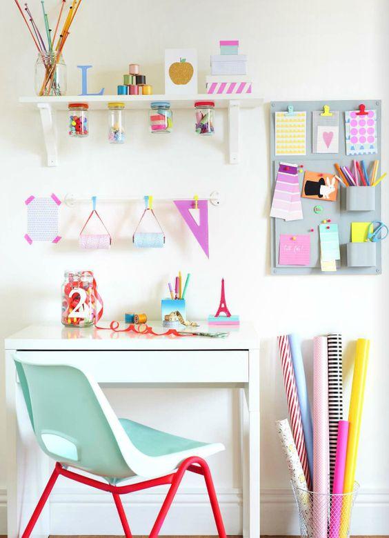 escritorio-2