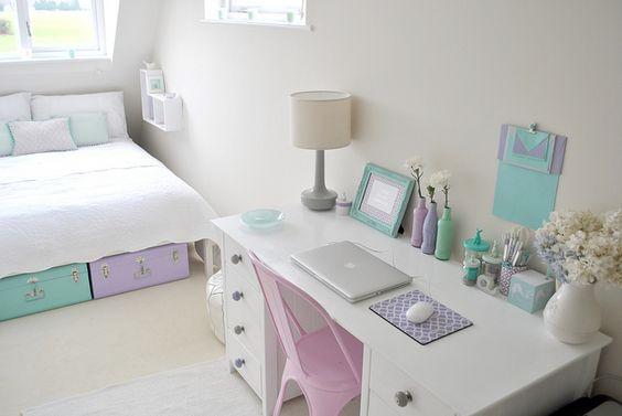 escritorio-3