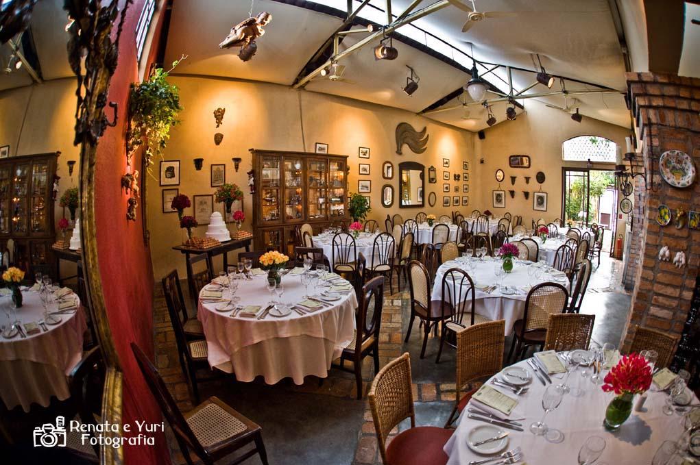 mini-wedding-restaurante-2