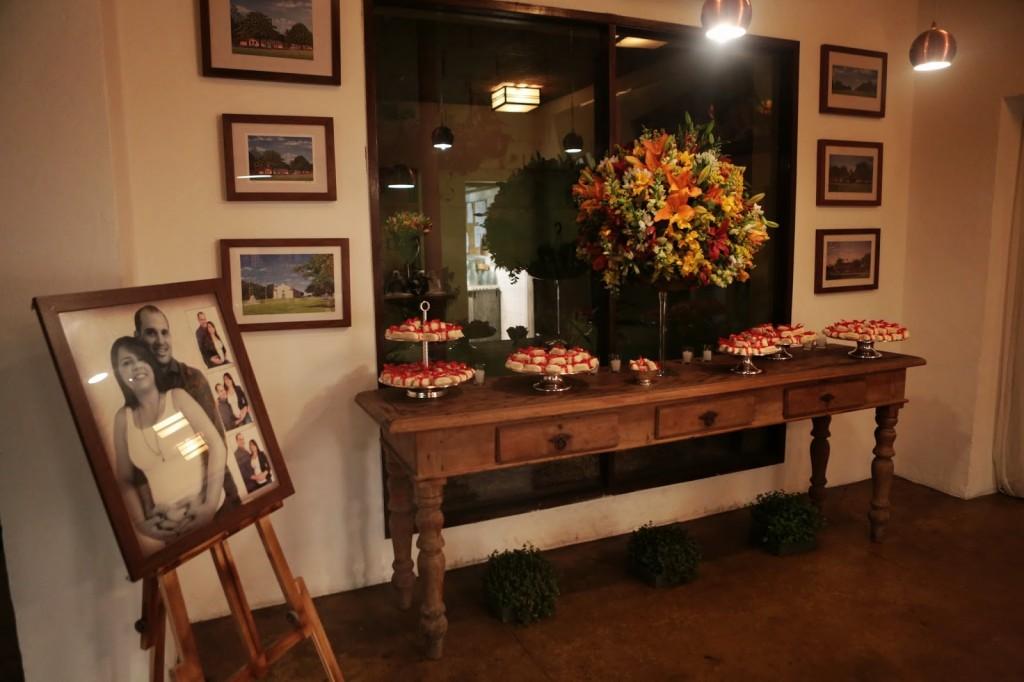 mini-wedding-restaurante-3