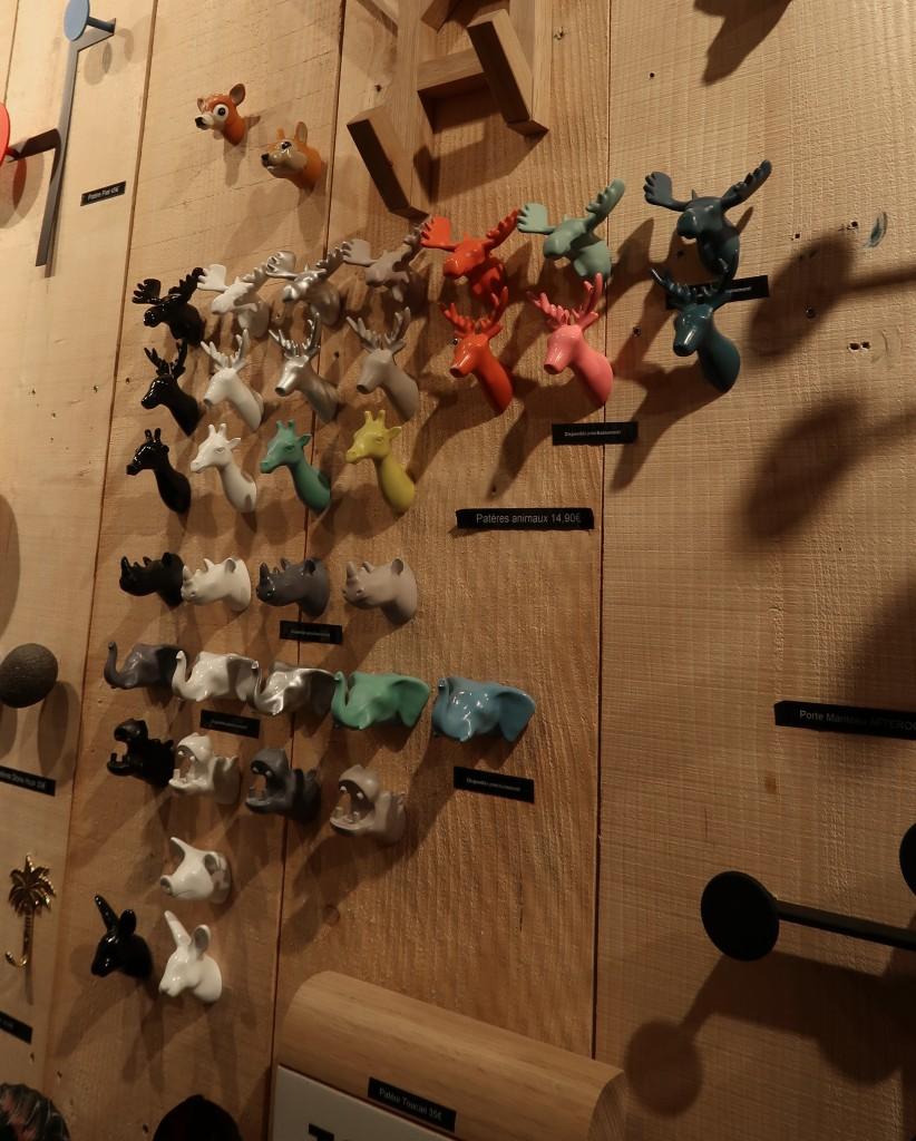 gaby garciia vlog surtando nas lojas de decor leroy. Black Bedroom Furniture Sets. Home Design Ideas
